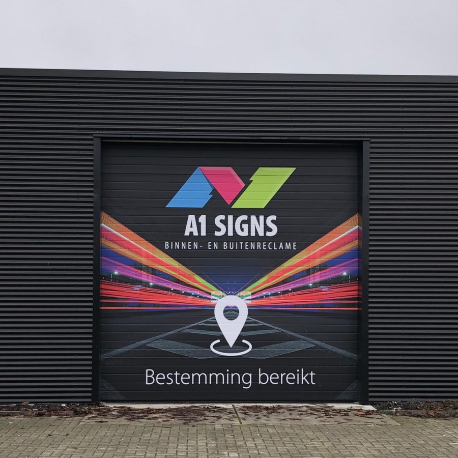 A1signs_pand23436