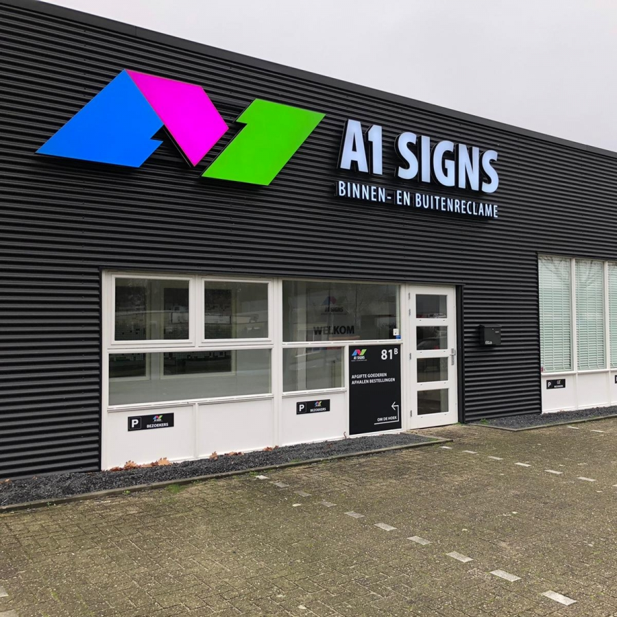 A1signs_pand3440